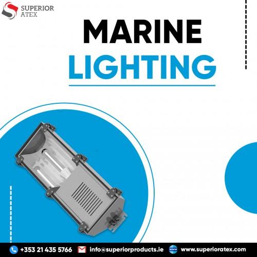 Marine-Lighting2.jpg