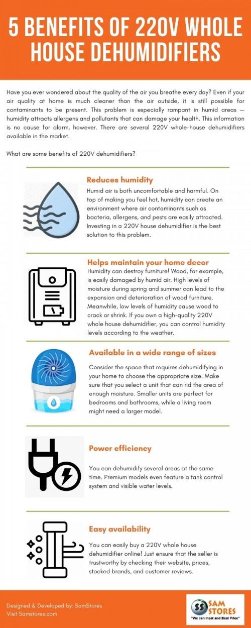 5-Benefits-of-220V-whole-house-dehumidifiers.jpg