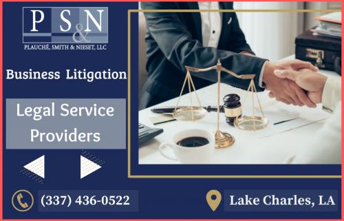 Advantages-of-Business-Litigation-Attorney.png