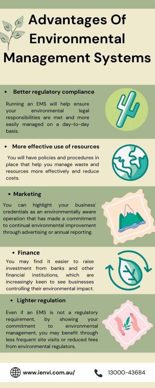 Advantages-of-environmental-management-systems.jpg
