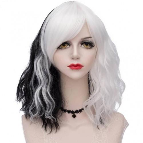 Anime-Wig-White-Black-Synthetic-Hair.jpg