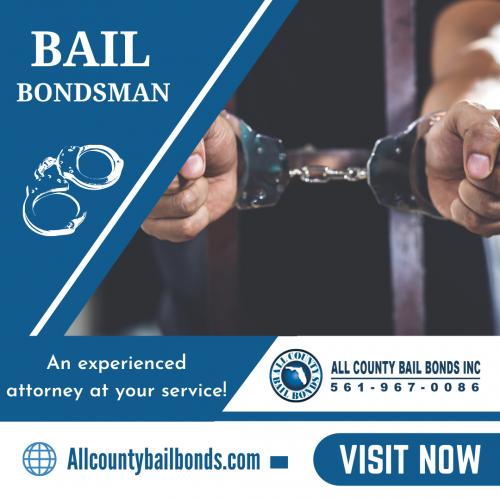 Bail_Bonds.png