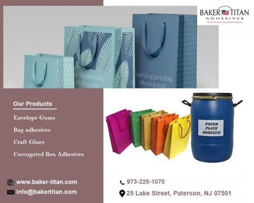 Best-Bag-Adhesives-In-New-Jersey---Baker-titan.jpg
