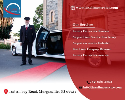 Best-Car-Service-Near-Me-New-Jersey-Airport-Service--Cruise-Port-Van-Service---Luxe-Limo-Service.jpg