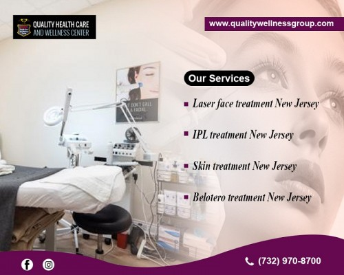 Best-Skin-Treatment-in-New-Jersey---Quality-Healthcare-And-Wellness-Group.jpg