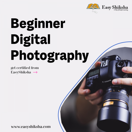 Digital-Photography-Online-Course.png