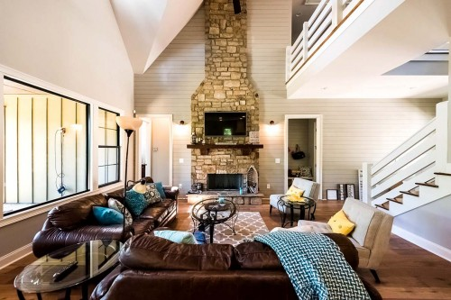 Homes-For-Sale-In-Auburn-AL.jpg