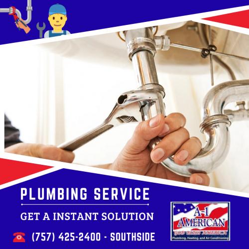 Plumbing_Service.png