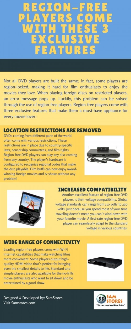 Region-Free-Players-Come-with-These-3-Exclusive-Features.jpg
