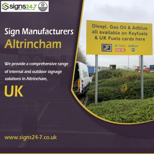 Sign-Manufacturers-Altrincham.jpg