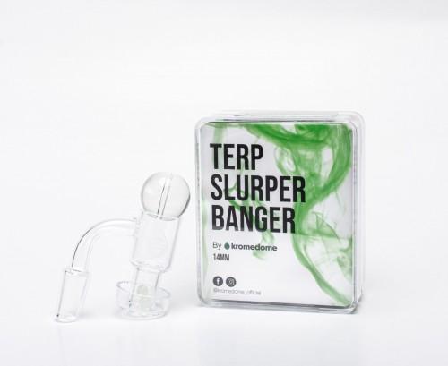 Turp-Slurper-Banger.jpg