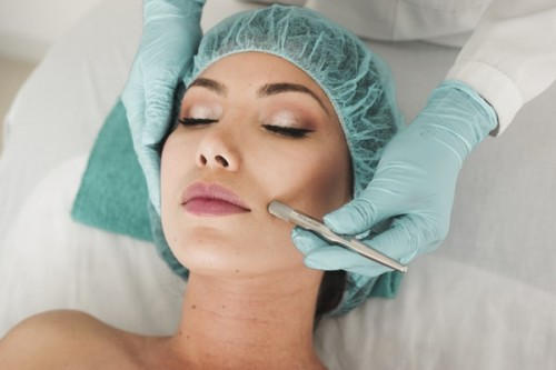 Which-Is-Right-for-You-Electrolysis-or-Laser-Hair-Removal-Ealing.jpg
