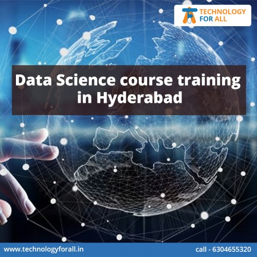 data-science-course-in-hyderabad.jpg