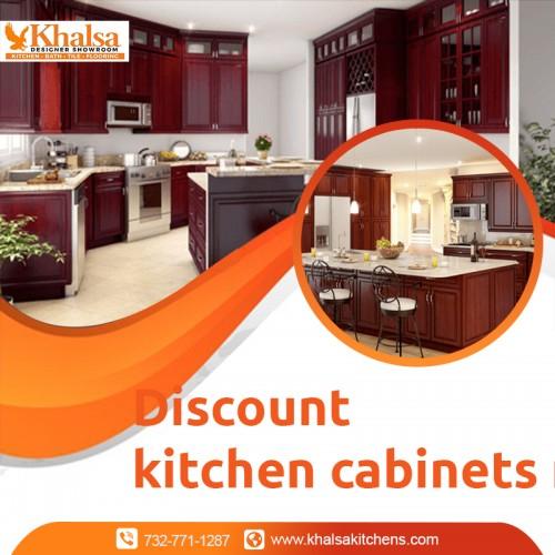 discount-kitchen-cabinets-nj.jpg