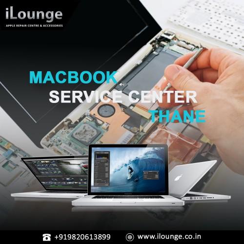 macbook-service-center-thane.jpg