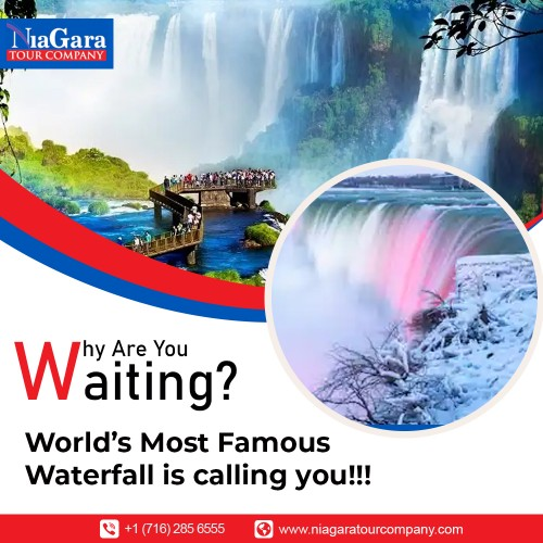 worlds-famous-waterfalls.jpg