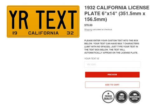 1932-california-license-plate.jpg