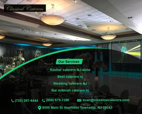 Best-Kosher-Style-Caterer-In-New-Jersey---Classical-Caterers.jpg