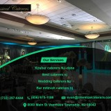 Best-Kosher-Style-Caterer-In-New-Jersey---Classical-Caterers