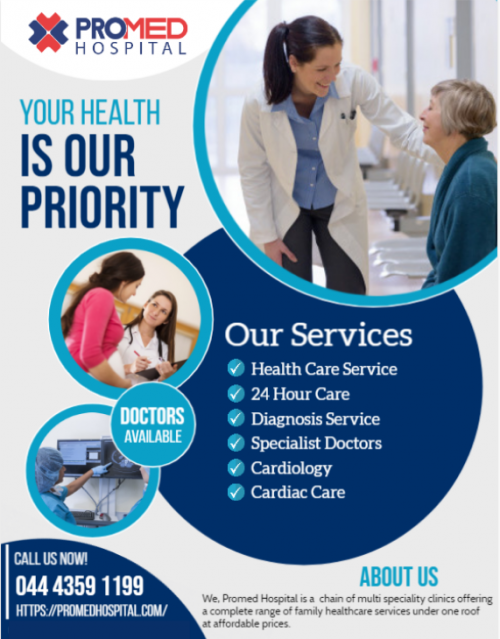 Best-Multispeciality-Hospital-in-Chennai.png