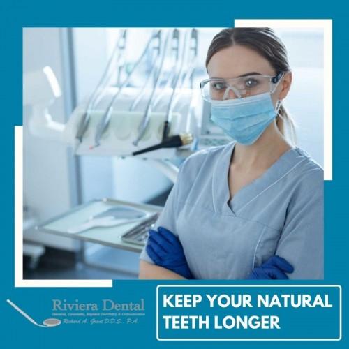 Comprehensive-Dental-Exam-to-Keep-you-Smiling.jpg
