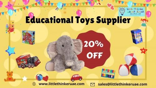 Educational-Toys-Supplier-1.jpg