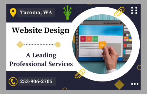 Expert-Web-Designs-Effective-Results.png