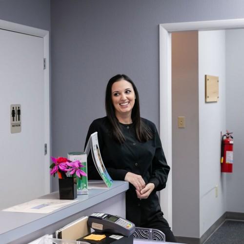 Hampton-VA-Best-Dentist.jpg