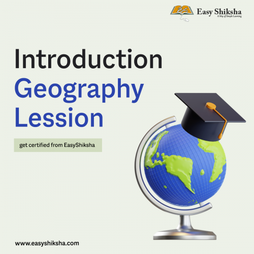 Introduction-Geography-Lesson.png