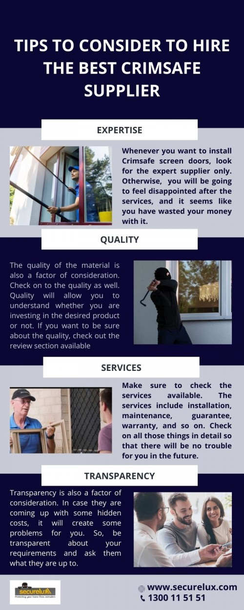 TIPS-TO-CONSIDER-TO-HIRE-THE-BEST-CRIMSAFE-SUPPLIER.jpg