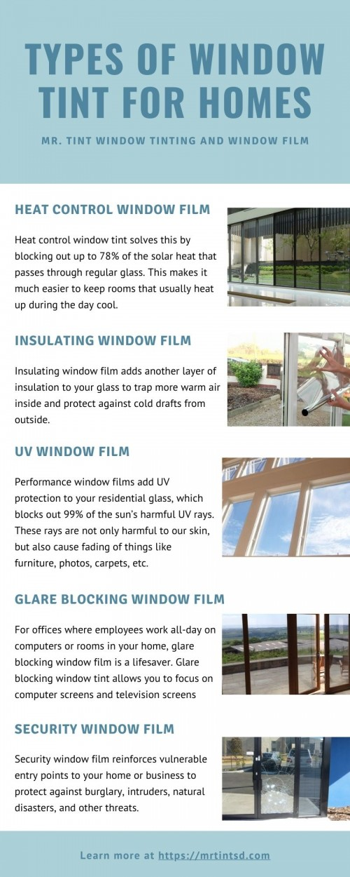 Types-of-Window-Tint-For-Homes.jpg