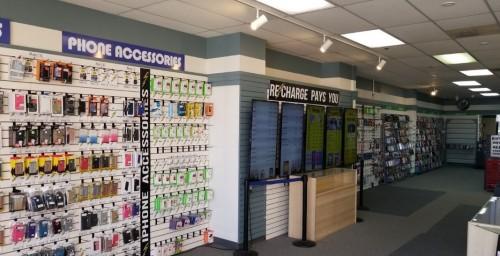 We-Buy-Phones-Dallas.jpg