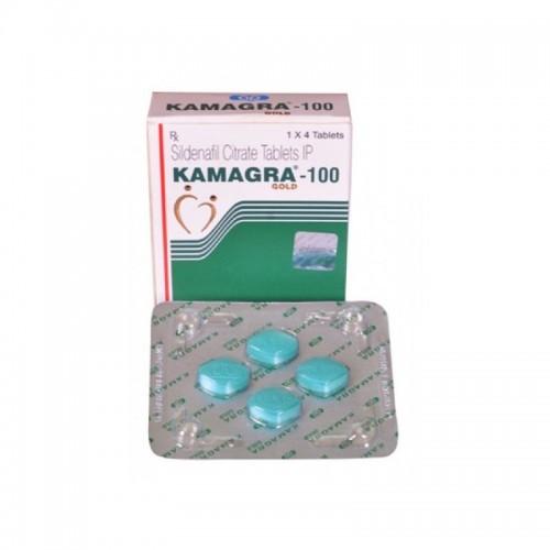 kamagra-gold-100-mg-o0.jpg