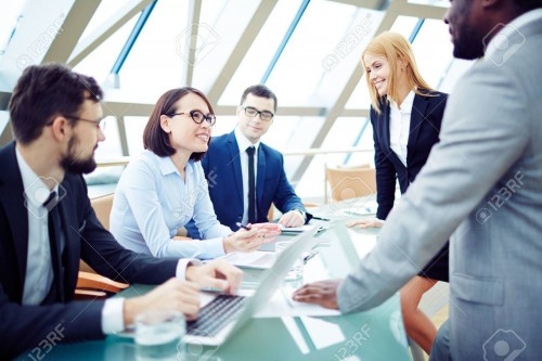 37750709-business-people-communicating-at-meeting.jpg