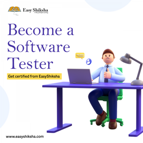 Become-a-Software-Tester.png