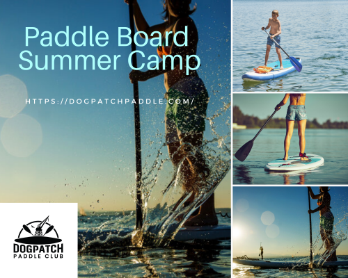 Paddle-Board-Summer-Camp.png