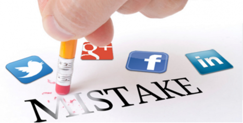 social-media-mistakes-to-avoid-in-Nigeria.png