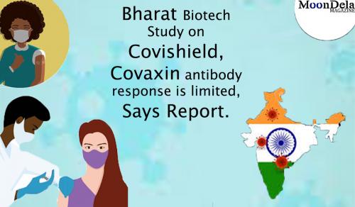Bharat-Biotech.png