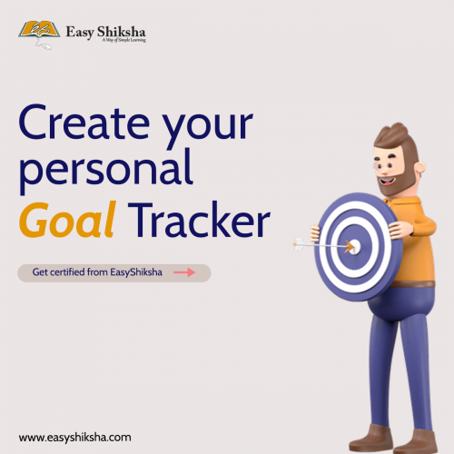 Create-your-personal-Goal-Tracker-and-review-it-consistently.png