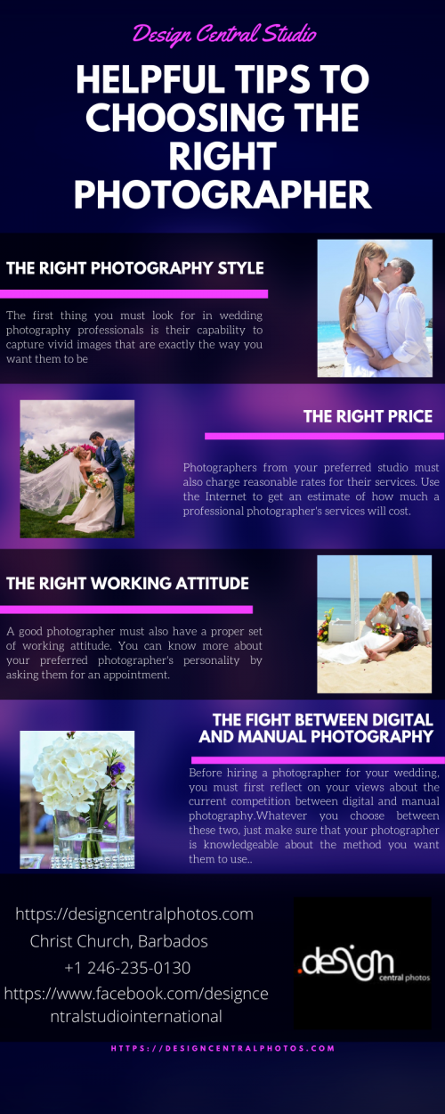 Helpful-Tips-To-Choosing-The-Right-Photographer.png