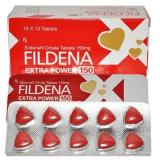 Viagra-Fildena-150mg-Sildenafil.png
