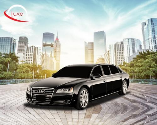 Best-Limo-Company-Near-Me-Luxury-Car-Service-Near-Me-Car-Service-Near-Me---Luxe-Limo-Service.jpg