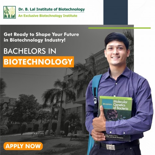 ADMISSIONS-OPEN-APPLY-NOW.jpg