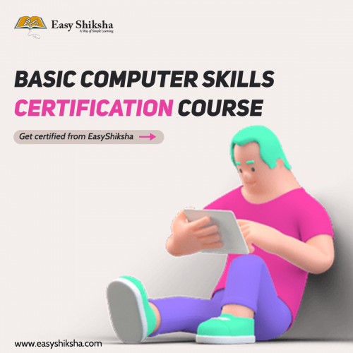 Basic-Computer-Skills-Certification-Course.png