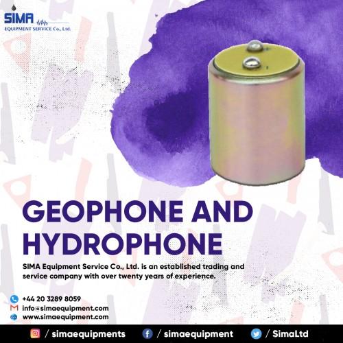 geophone-and-hydrophone.jpg