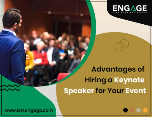 4-Reasons-To-Hire-a-Pro-Keynote-Speaker-For-Your-Next-Corporate-Event.jpg