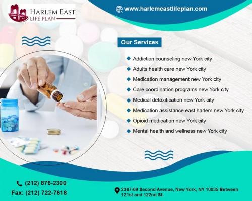Best-Care-Coordination-Programs-Held-in-New-York-City---Harlem-East-Life-Plan.jpg