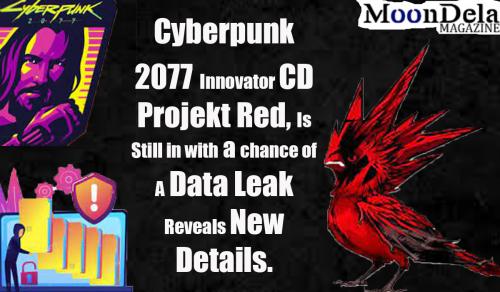 Cyberpunk.png