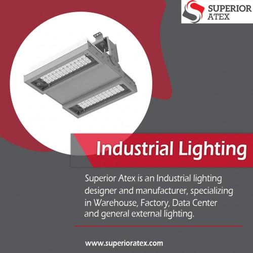 Industrial-Lighting.jpg