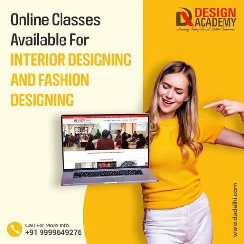 Interior-designing-and-Fashion-designing.jpg